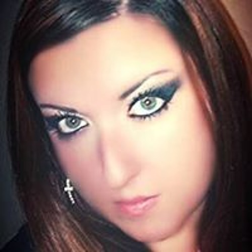 Angela Haskins's avatar