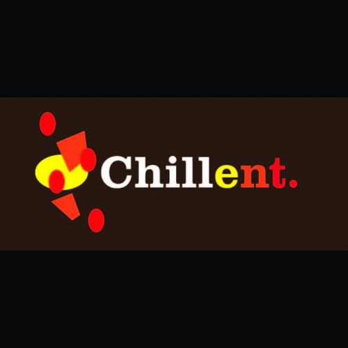 Chillent's avatar