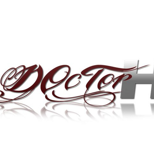 Doctor H Production's avatar