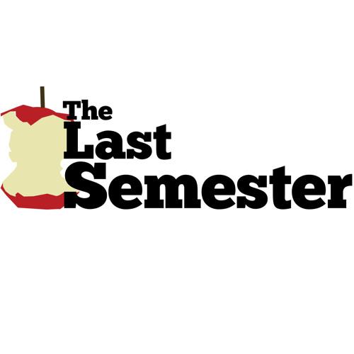 The Last Semester's avatar