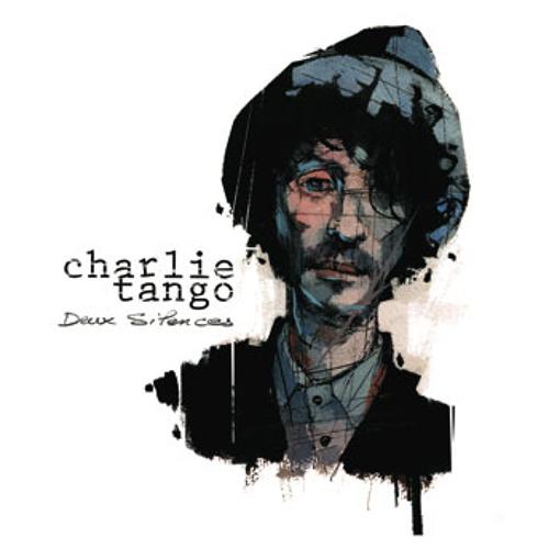 CHARLIE Tango's avatar