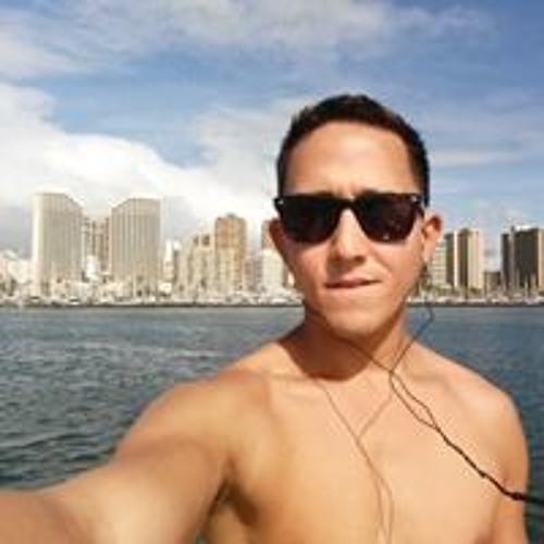 Ramon Sundquist's avatar