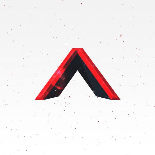 soundmasters's avatar