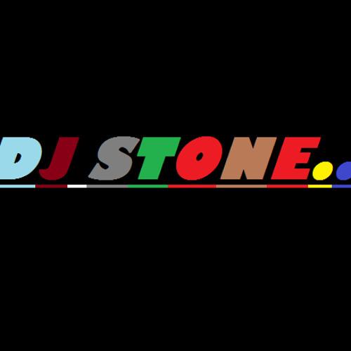 dj stone.'s avatar