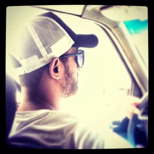 youness saneba's avatar
