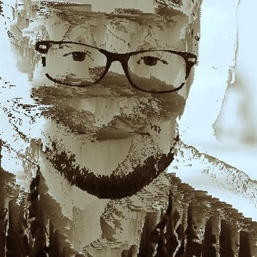 msbryant's avatar