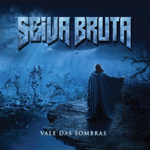 Seiva Bruta's avatar
