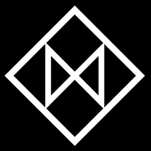 Moustache's avatar