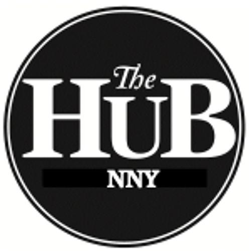 TheHubNNY's avatar