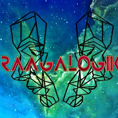 Raagalogik's avatar