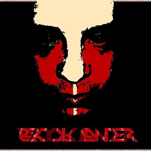 Brooklander's avatar