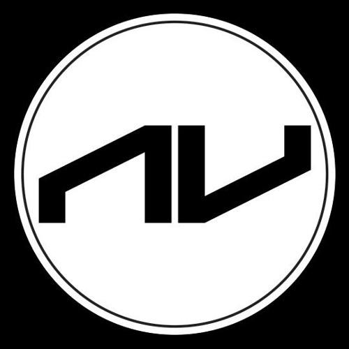 WAVE Alternative Club's avatar