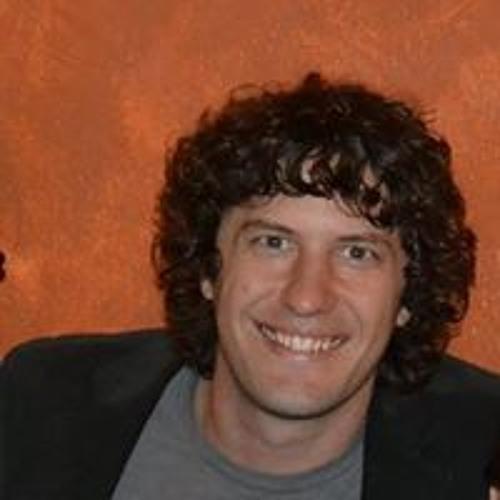 David Renne's avatar