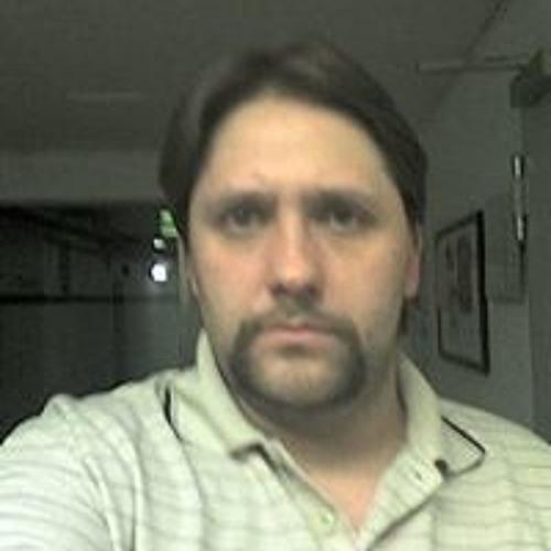 Jörg Müller's avatar