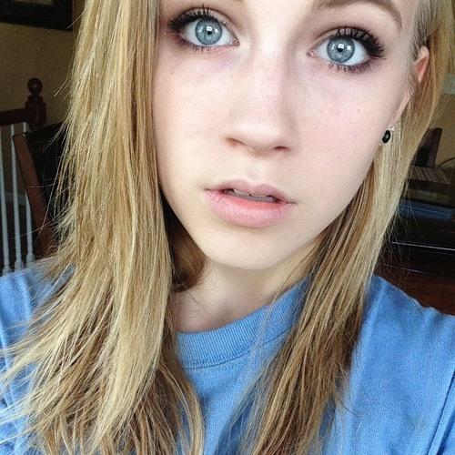 BrittanyxSunderland's avatar