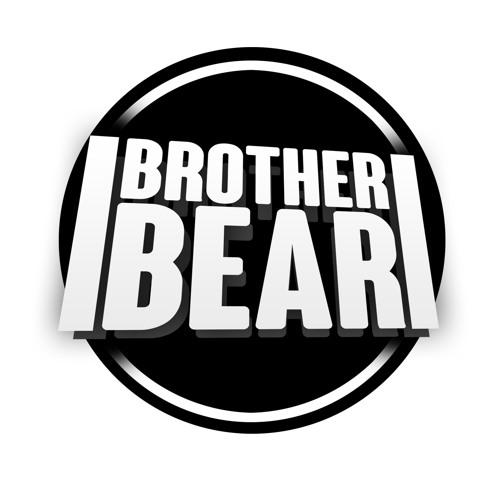 Brother Bear's avatar