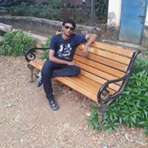 user400824845's avatar