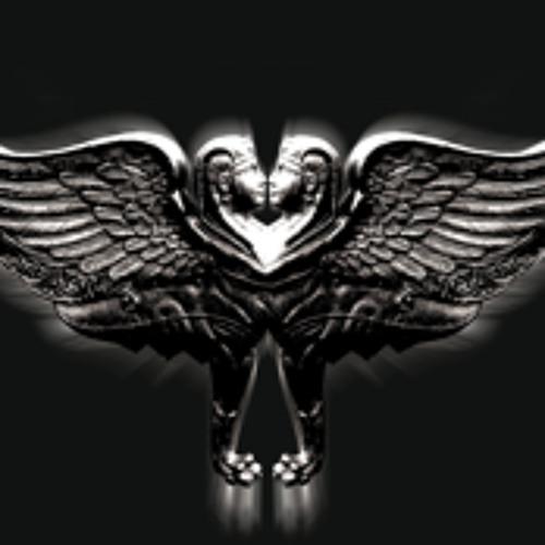 Radio Interference's avatar