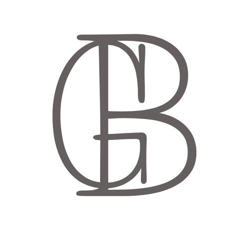 BernardoMoller's avatar