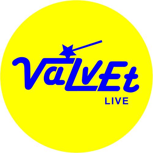 valvetbrasil's avatar