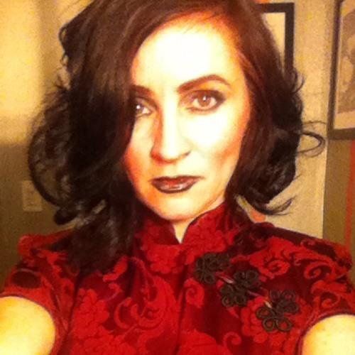 Tara C's avatar