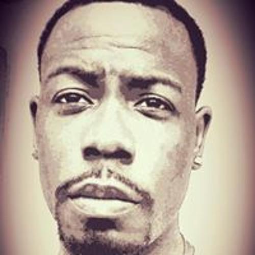 Stephan Willis's avatar