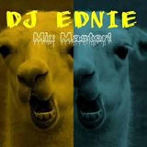 Paul Ednie's avatar