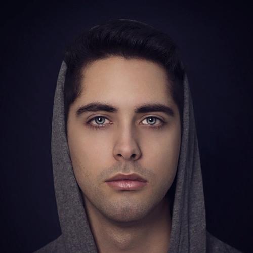 saphirbeats's avatar