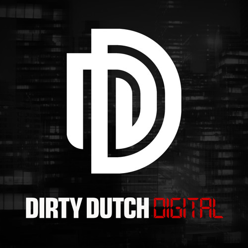 DirtyDutch Digital's avatar
