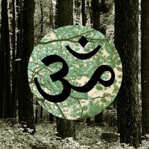 pohagan's avatar