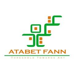 Atabet Fann