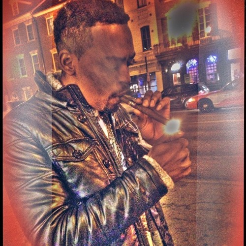 HollyWood_SLAB's avatar