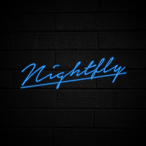 NightFly's avatar