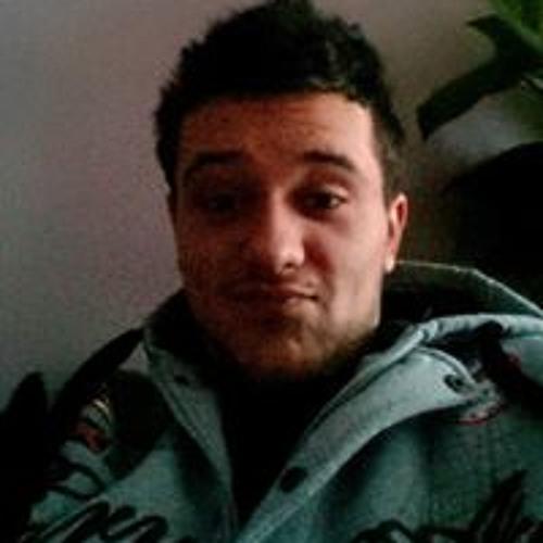 Janko OsreČak's avatar