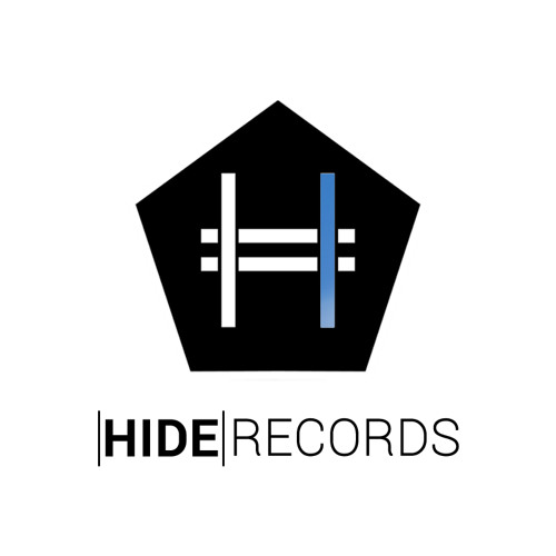 HIDE Records's avatar