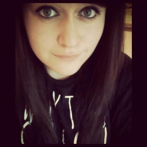 Emilie Indigo Gaskin's avatar
