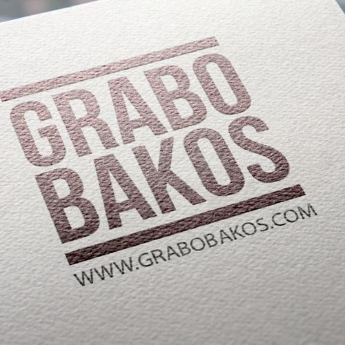 GraboBakos's avatar