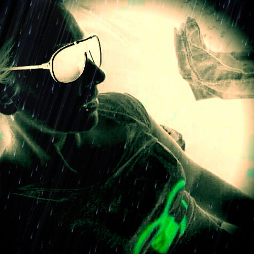 Infected Minimalism's avatar