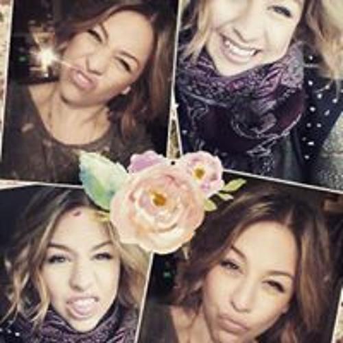 Britney-Anna Filipchuk's avatar