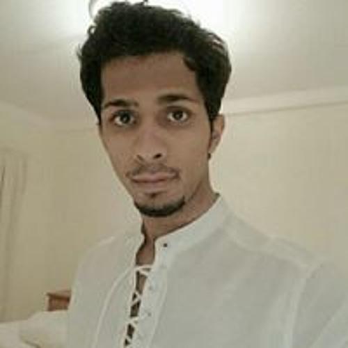 Abdul AD's avatar