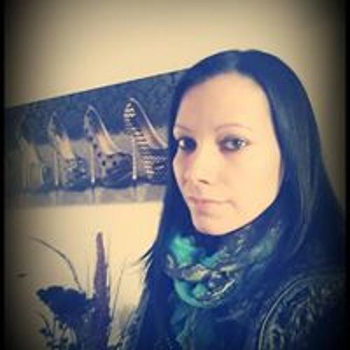 Rita Siesing's avatar