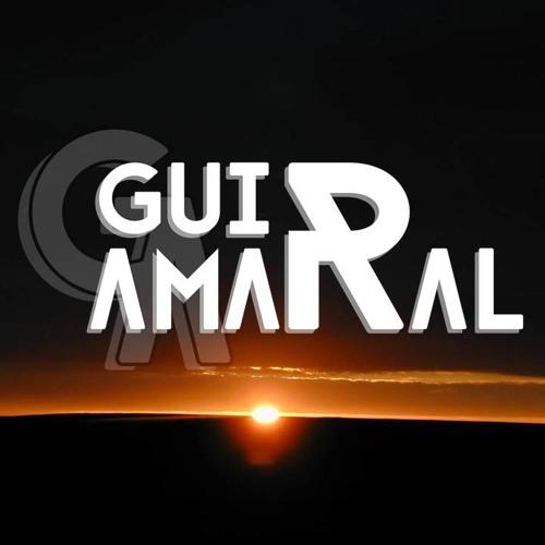Gui Amaral#'s avatar