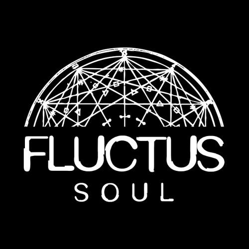 Fluctus Soul's avatar