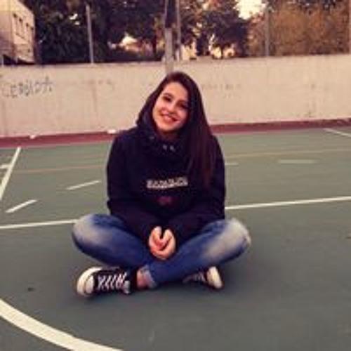 Alessia Appignanesi's avatar