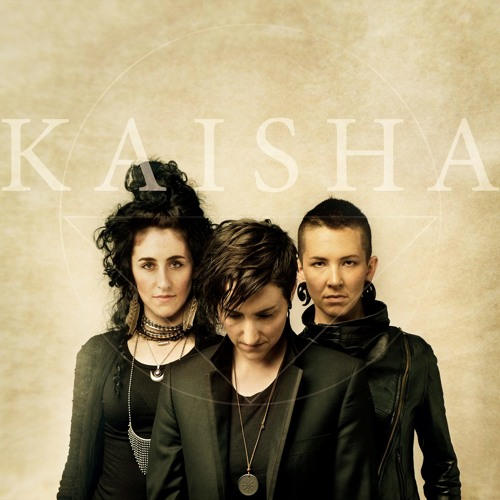 KAISHA's avatar