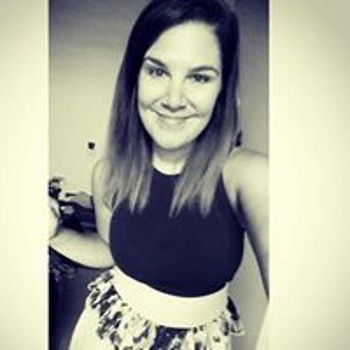 Abby Gageler's avatar