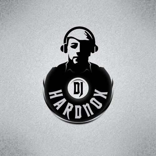 DJHardnox's avatar