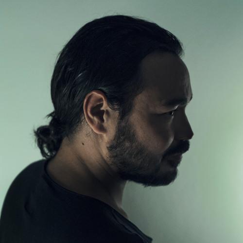 henrimatisse's avatar