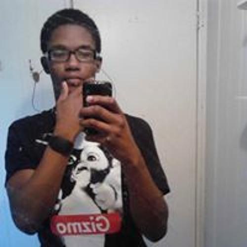 Moshe's avatar