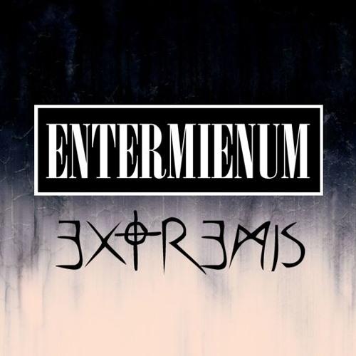 Entermienum's avatar